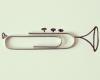 Convertir objetos simples en lindos dibujos